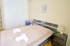 Продаются апартаменты в историческом центре Афин - Тисео