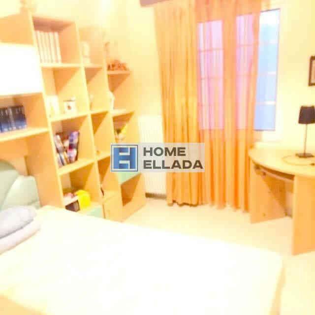 House for rent Athens - Varkiza 110 m²