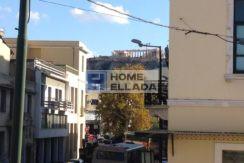 Сдаются апартаменты Центр Афин в историческом доме