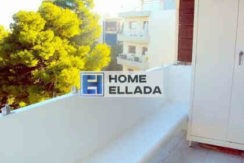 Studio Flat 30 m² for rent in Athens - Varkiza