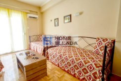 Apartments for sale in the historical center of Athens - Tiseo