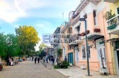 Посуточная аренда апартаментов Колонаки - Афины
