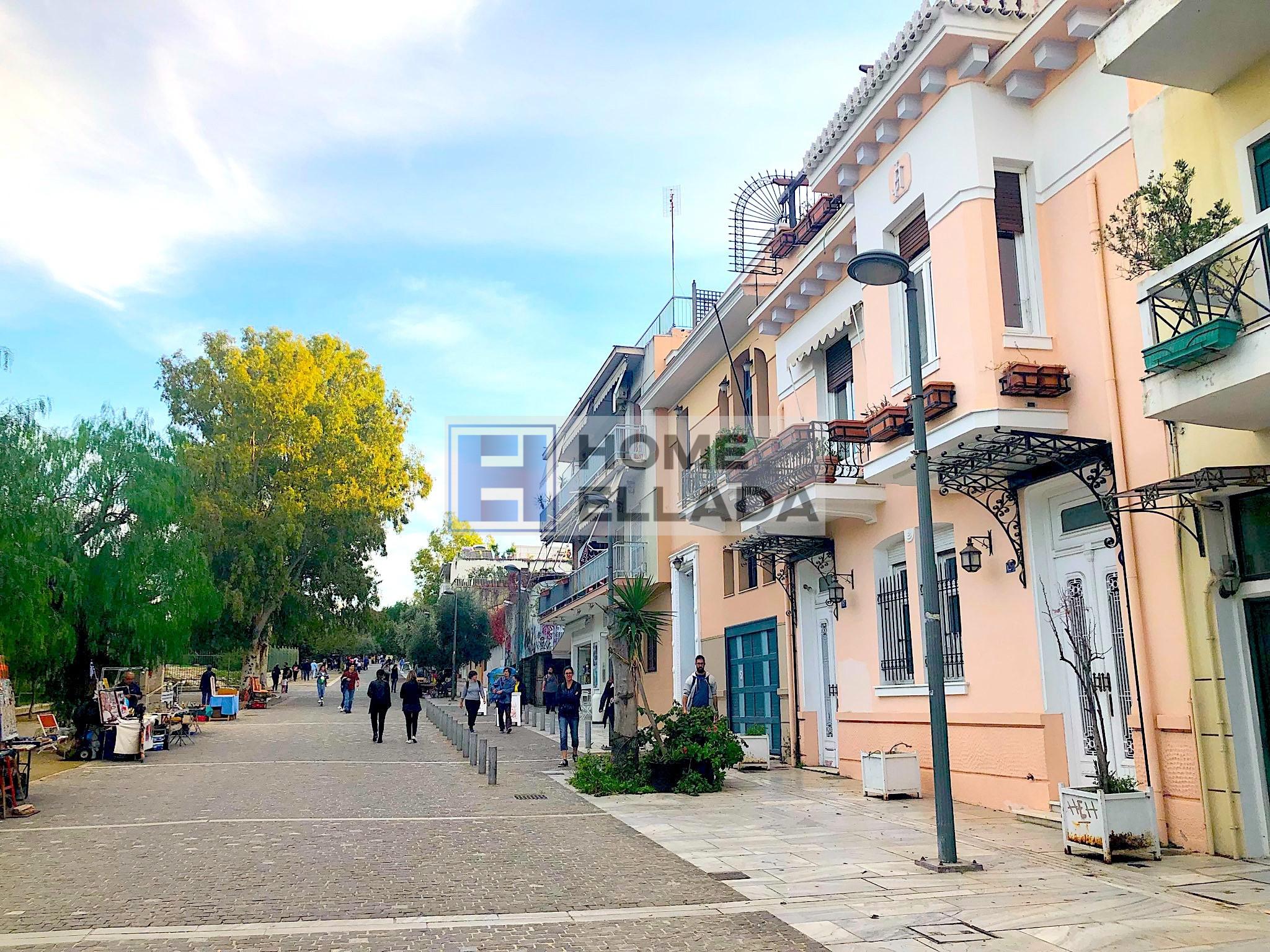 Греция аренда апартаментов элитная недвижимость на лазурном берегу франции