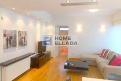 Аренда апартаментов у моря Вула Като - Афины 65 м²
