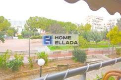 Διαμέρισμα 92 τ.μ. Καλλιθέα - Αθήνα