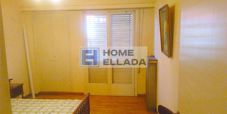 Продажа квартиры 73 м² в Калифея - Афины