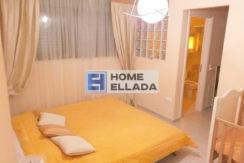 Villa for rent Attica - Marathonas 330 m²