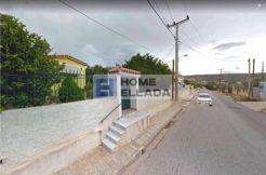 House for rent in Vari - Miladeza (Athens)