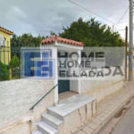 Σπίτι προς ενοικίαση στη Βάρη - Miladeza (Αθήνα)