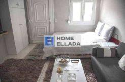 Rent - real estate by the sea Vouliagmeni (Athenian Riviera)