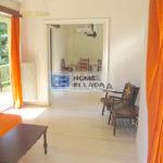Сдаётся в аренду квартира 57 м² Варкиза - Вари - Афины