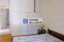 For rent apartment 57 m² Varkiza - Vari - Athens