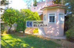 House for sale in Athens - Elliniko 220 m²