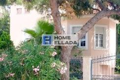Продажа дома в Афинах - Эллинико 220 м²