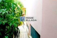 Σπίτι προς πώληση στην Αθήνα - Ελληνικό 220 τ.μ.