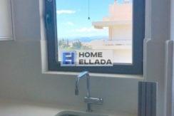 Продаётся новая квартира в Глифаде 81 м²