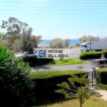 Sale by the sea apartment 120 m² Voula Kato - Athens