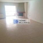 Πωλείται διαμέρισμα 95 τ.μ. Νέα Σμύρνη - Αθήνα