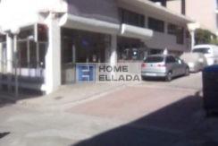 Athens Shop Rental - Daphne District