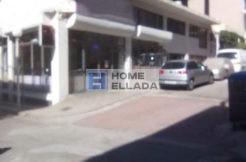 Аренда магазина в Афинах - район Дафни