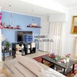 Sale Agios Dimitrios - Athens apartment 88 m²
