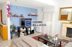 Πώληση Άγιος Δημήτριος - Αθήνα διαμέρισμα 88 τ.μ.
