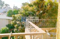 Продаётся гарсоньера у моря Вула - Афины