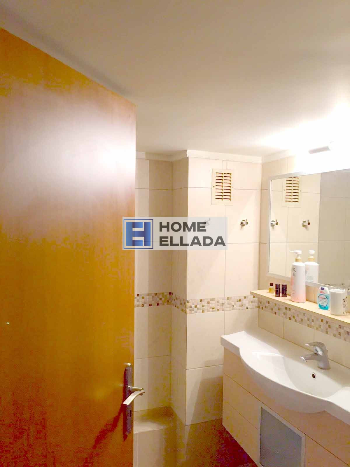 For sale apartment Zografu Ilisia - Athens 82 m²