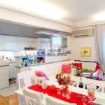 For sale penthouse 78 m² Nea Smyrni - Athens