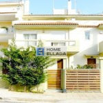 Halandri - Athens new house for sale 198 m² near metro