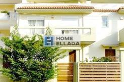 Халандри - Афины продажа нового дома 198 м² у метро