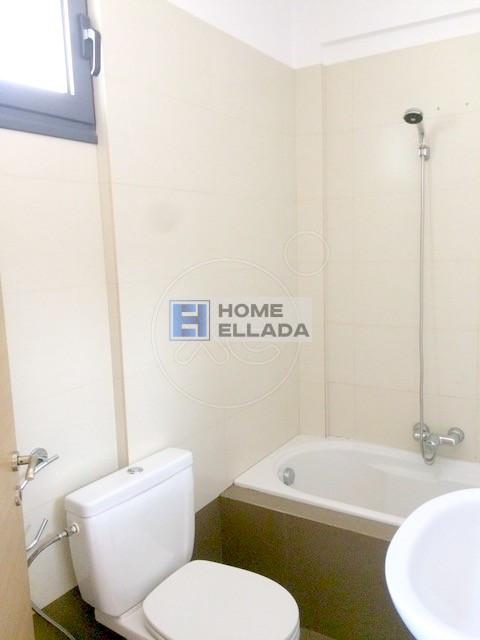 Apartment for sale 100 m from the sea Porto Rafti - Attica