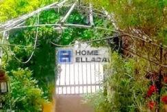 Дом на продажу Лагониси - Аттика 90 м²