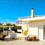 Property for sale near the sea 160 m² Vouliagmeni - Athens