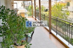 Продажа дома 263 м² Глифада Гольф - Афины
