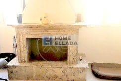 Продажа таунхауса 151 м² Вари - Варкиза - Афины