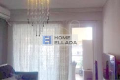 Nea Smyrni - Athens apartment for sale 87 m²