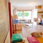 Athens - Nea Smyrni new apartment for sale 90 m²