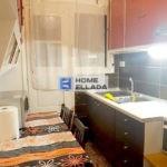 For sale in Paleo Faliro - Athens apartment 47 m²