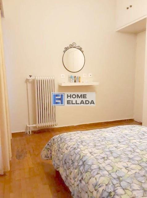 Πωλείται στο Παλαιό Φάληρο - Αθήνα διαμέρισμα 47 τ.μ.