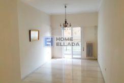 Продажа - Квартира в Палео Фалиро - Афины 56 м²