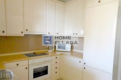 Πωλείται διαμέρισμα 90 τ.μ. στο Παλαιό Φάληρο (Αθήνα)