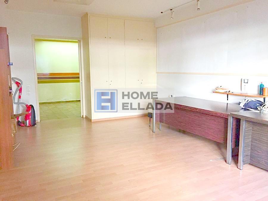 Cheap apartment for sale 143 m² Nea Smyrni - Athens