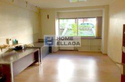Продаётся недорого квартира 143 м² Неа Смирни - Афины