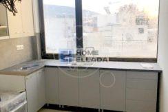 Θέα διαμέρισμα 75 τ.μ. Αθήνα - Νέος Κόσμος