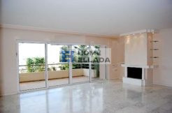Apartment with Sea View 140 m² Voula - Athens