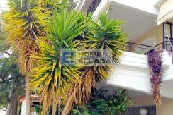 For sale apartment 65 m² Argyroupoli - Athens