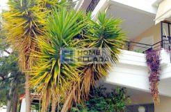 Πωλείται διαμέρισμα 65 τ.μ. Αργυρούπολη - Αθήνα