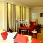 For sale apartment Neos Cosmos - Athens 76 m²