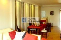 На продажу квартира Неос Козмос - Афины 76 м²
